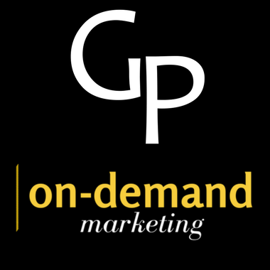 Guerrilla Professionals | on-demand